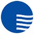 华纺股份logo