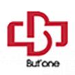 博通股份logo