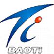 宝钛股份logo