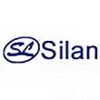 士兰微logo