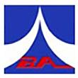 空港股份logo