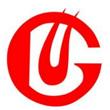 华光股份logo