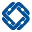 杭萧钢构logo