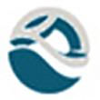凌云股份logo