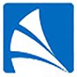 中国动力logo