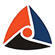 福能股份logo
