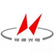 亨通光电logo