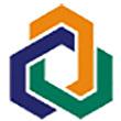 龙元建设logo
