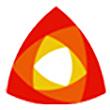 凤竹纺织logo