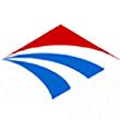 晋西车轴logo