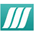 精工钢构logo