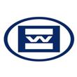 烽火通信logo