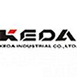 科达洁能logo