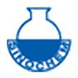 中化国际logo