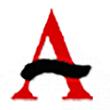 安徽建工logo