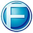 方大特钢logo