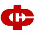 上海能源logo