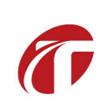 腾达建设logo