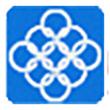联环药业logo