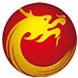 海航基础logo