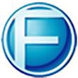 方大炭素logo