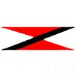 置信电气logo