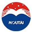 贵州茅台logo