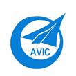 贵航股份logo