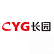 长园集团logo