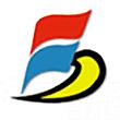 ST菲达logo