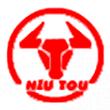江南高纤logo