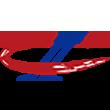 中铁工业logo