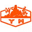 山东药玻logo