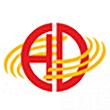 宏达矿业logo
