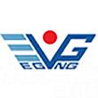 亿晶光电logo