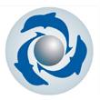 国发股份logo