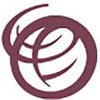山煤国际logo
