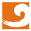 山东黄金logo
