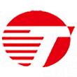 保变电气logo