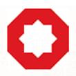 凯盛科技logo