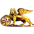 海航创新logo
