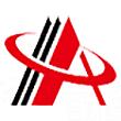 安阳钢铁logo