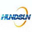 恒生电子logo