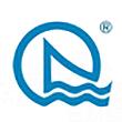 淮河能源logo