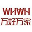 万家文化logo