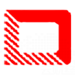 精达股份logo
