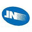 京能电力logo