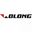 卧龙电驱logo