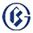 八一钢铁logo