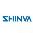 新华医疗logo